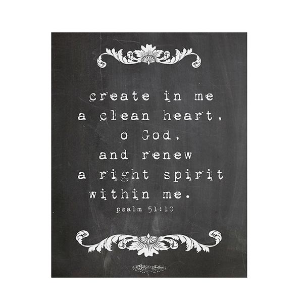 Create-in-Me-a-Clean-Heart2