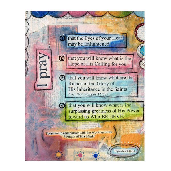Ephesians-1_18-19