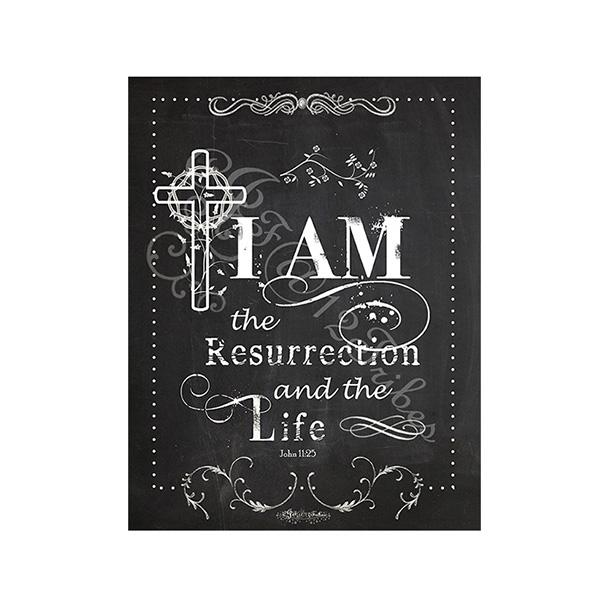I-am-the-resurrection2