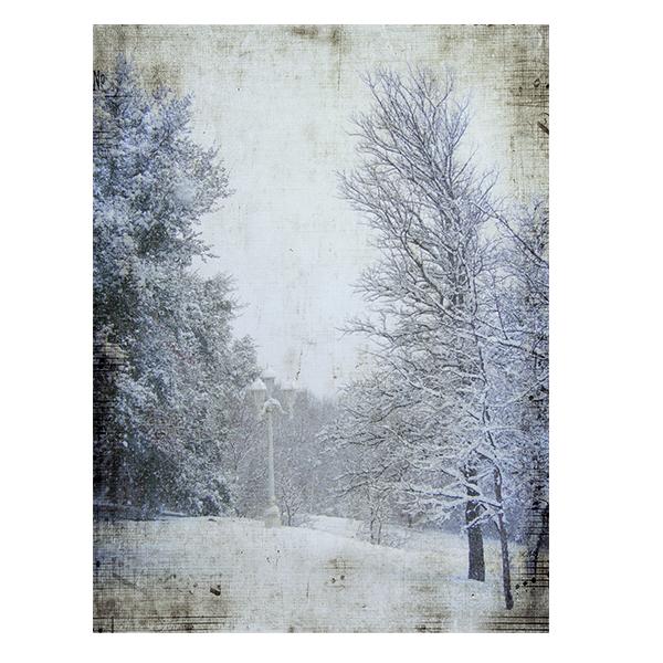 Narnias-Lamp-post