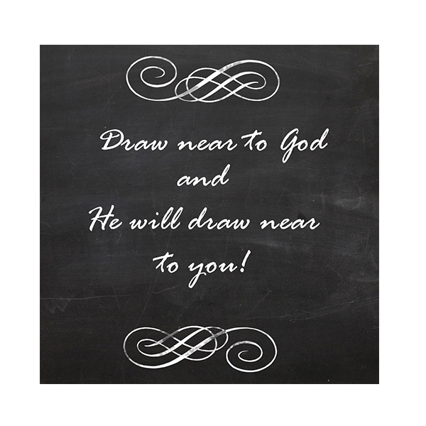draw-near-to-God1