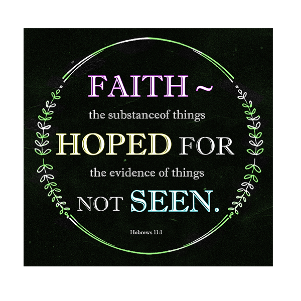 faith-hebrews-11-61