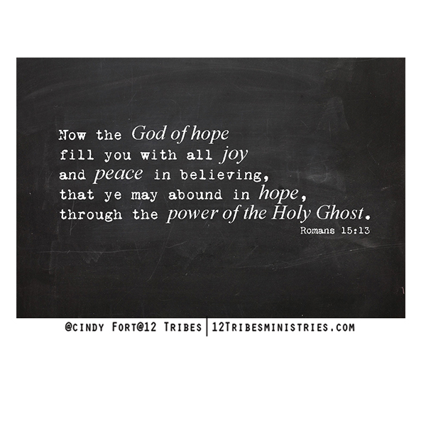 hope-joy-peace-Romans-15-13