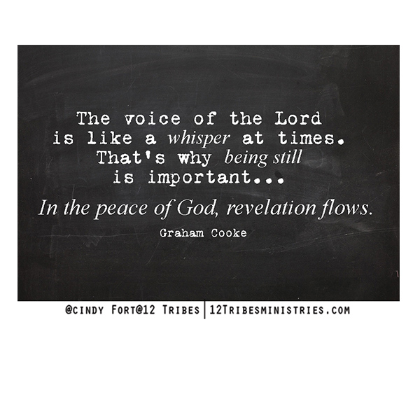 in-the-peace-of-God-revelation-flows
