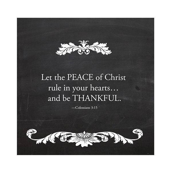 let-the-peace-of-Christ-rule-in-your-hearts1