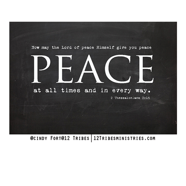 may-the-Lord-of-peace-grant-you-peace-1-Thess-3-16