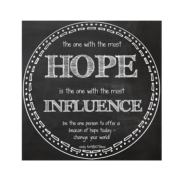 offer-hope1