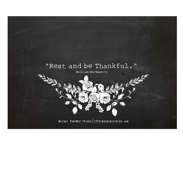 rest-and-be-thankful