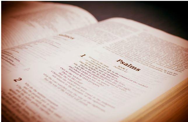 scripture3